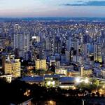 Belo Horizonte, la primera ciudad con planificación en Brasil