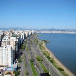 Qué lugares visitar en Florianópolis