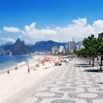 Atracciones de Rio de Janeiro