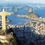 Lugares a visitar en Rio de Janeiro