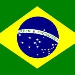 Historia de la Bandera de Brasil