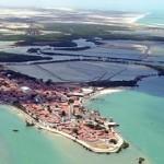Turismo en Guamaré.
