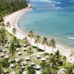Praia do Forte, la polinesia brasileña