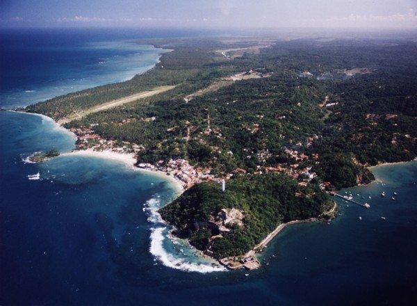 Ilha_Tinhare