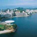 Lugares a visitar en Niterói.