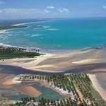 Lugares a visitar en el Estado de Pernambuco.