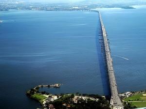 Puente Rio-Niterói