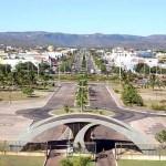 Municipio de Lajeado en el estado de Tocantins.