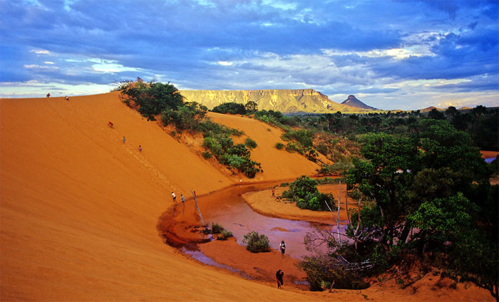 Desierto-de-Jalapao