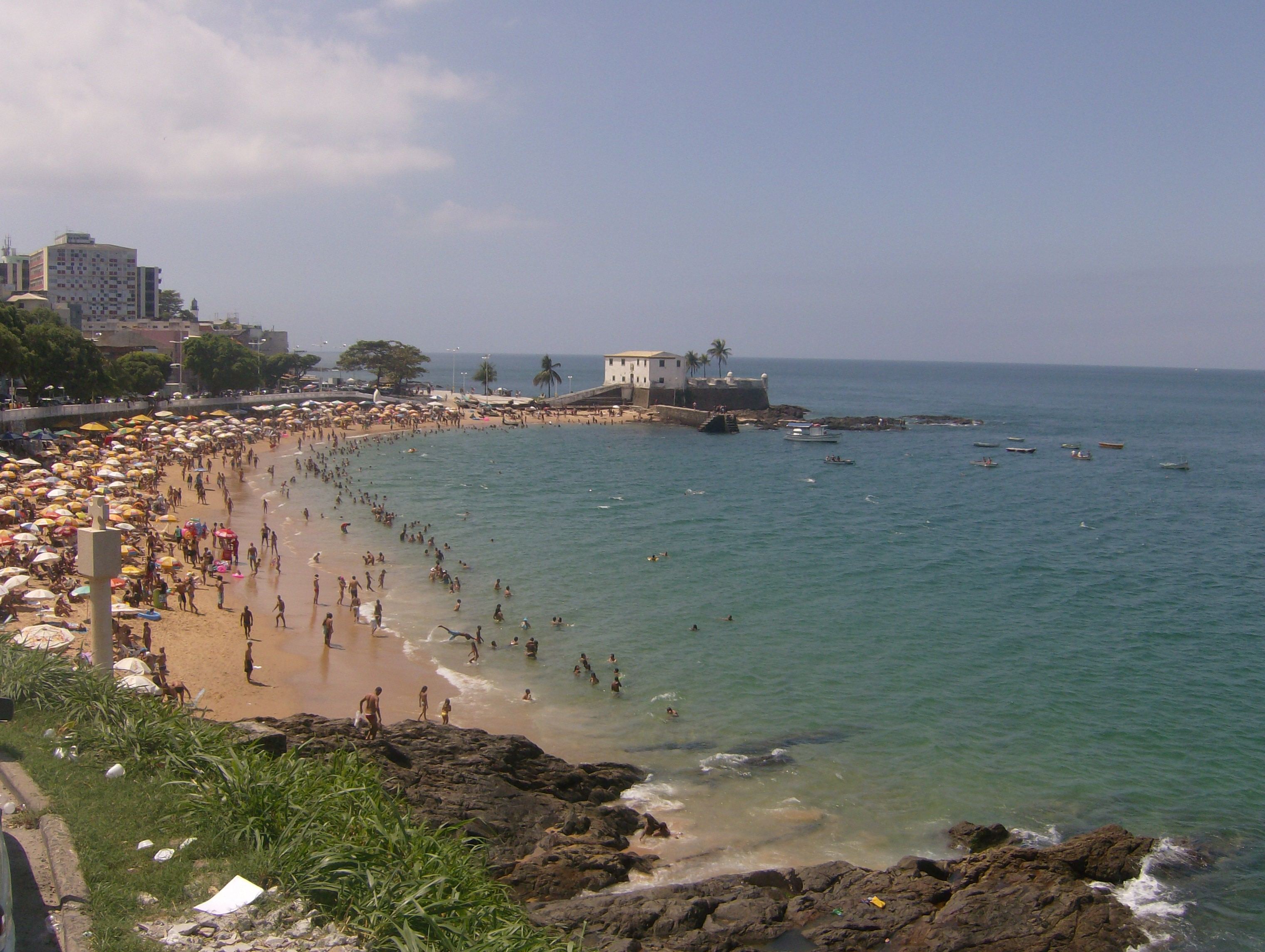 Praia_do_Porto_da_Barra_1
