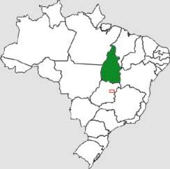 tocantins-brasil