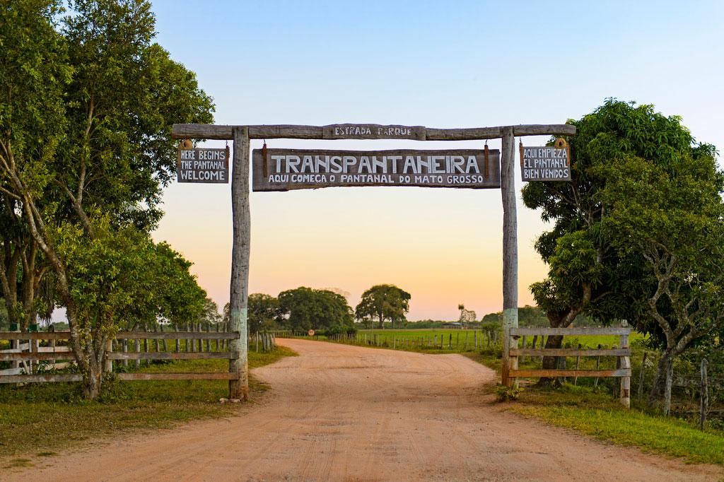 Transpantaneira1