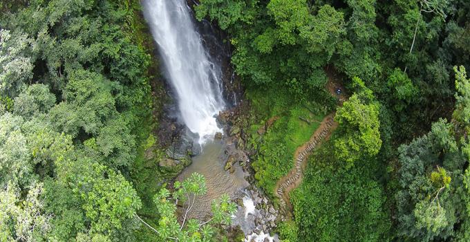 topo_cachoeiras