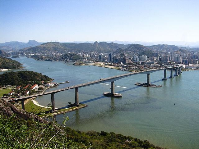 Terceira_Ponte