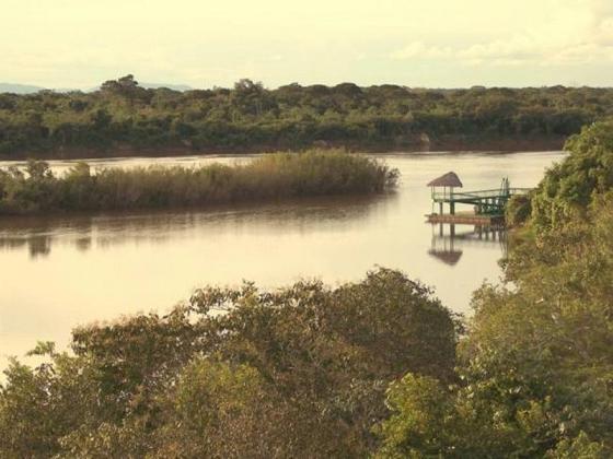 Parque_Estadual_do_Cantao2