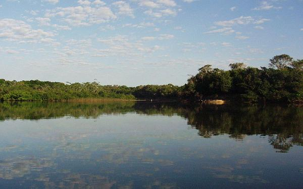Parque_Estadual_do_Cantao_Lago_Grande