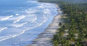 Playa_SerraGrande_Itacere