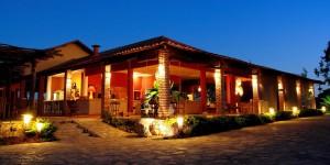 Boa_Luz_Hotel