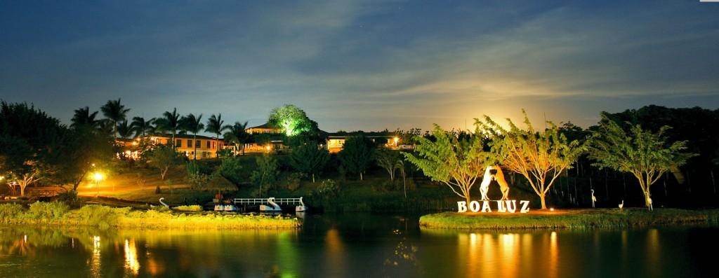 Boa_Luz_Lago_Hotel