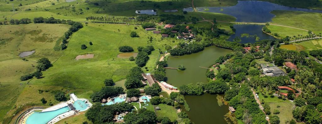 Boa_Luz_Parque