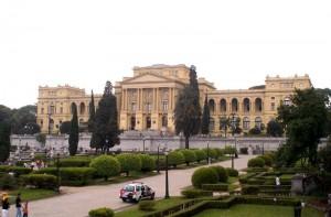 Museo_Ipiranga_fachada