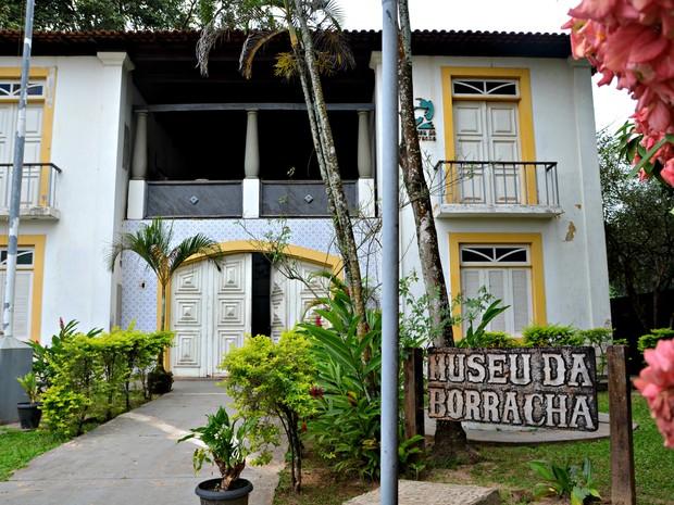 museu_da_borracha